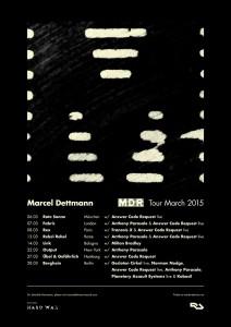 2015_MDR_Tour_Dates_810